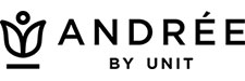 Andree by Unit