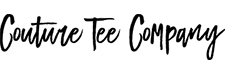 Couture Tee Company