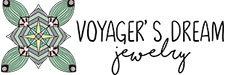 Voyagers Dream Jewelry