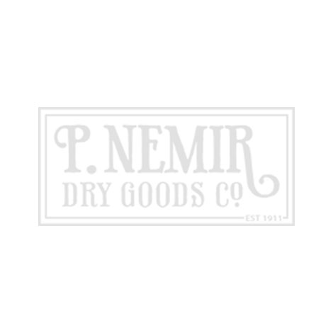 Not Rated Neema Gold Sneakers