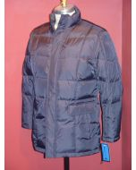 Reaction Kenneth Cole Jacket Size M