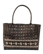 KurtMen design Handbag 828