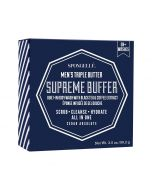 Men's Supreme Buffer 20+