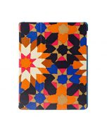 Keyper Tablet Case Starburst