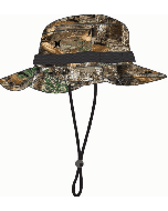 Phantom Vagabond Realtree Hat