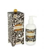 Honey Almond Lotion 8 fl oz