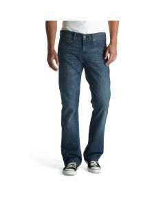 Levis Mens 527 Indie Blue