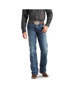 Ariat Mens Jeans M4 Gulch