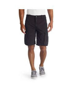 Levis Ace I Cargo Shorts Black