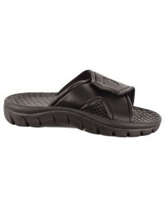 K-Swiss Mens Sandals 0910001 Size 11.5M