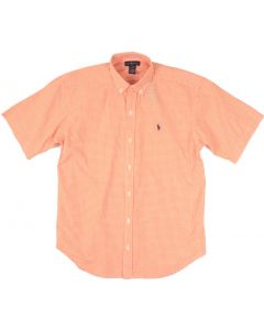 Polo Gradeschl Boys Shirt 1914