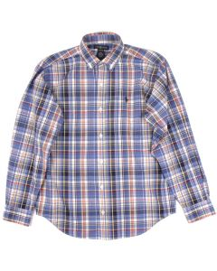 Polo Gradeschl Boys Shirt 2904 L (16/18)