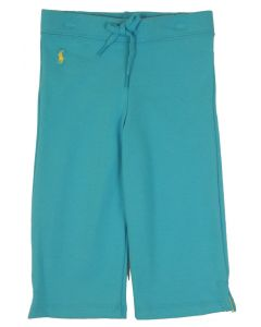 Polo Infant Girls Pants 1230