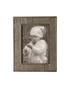 Wooden Photo Frame 69-2468