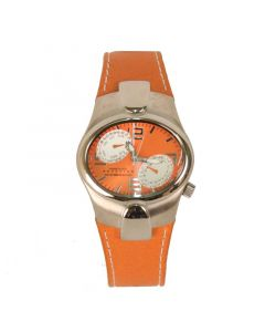 Reaction Watch RK2190