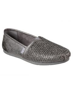 Bobs Luxe Big Dreamer Pewter