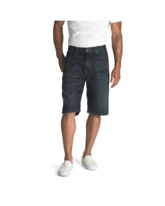 Levis Mens 569 Shorts Kale
