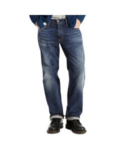 Levis Mens 569 Loose Crosstown