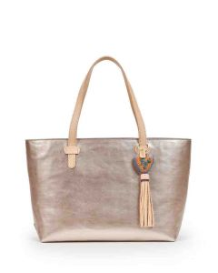 Consuela Rose Big Breezy East-West Tote