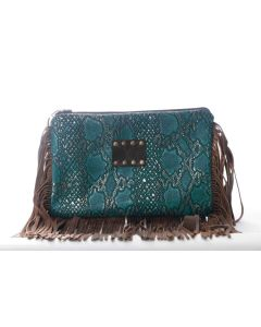 Keep It Gypsy Maxine Crossbody