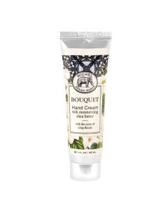 Bouquet Hand Cream