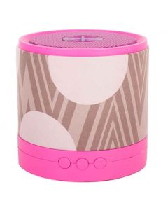 Chic Buds Bluetooth Speaker KT