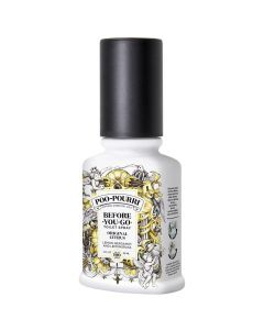 Poo-Pourri Original 2 oz Bottle