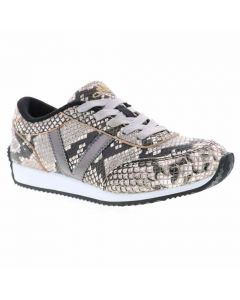 Volatile Fitness Sneakers Taupe
