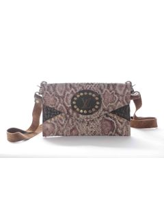 Keep It Gypsy Jordan Crossbody