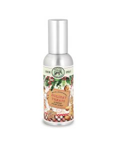 HolidayTreats Room Spray 100 ml