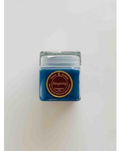 Circle E 12oz Jar Candle Stargazing