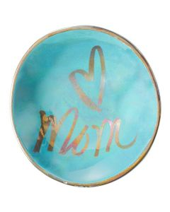 Karma Organic Ring Bowl Mom
