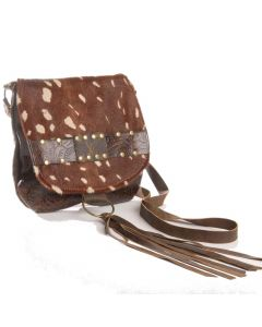Keep It Gypsy Wilma Crossbody