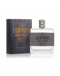 Leather No 2 Cologne 3.4 oz