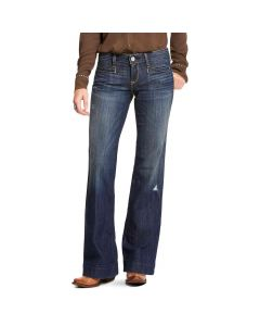 Ariat Womens Lucy Trouser Jeans
