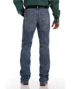 Cinch Ian Jeans Medium Stone
