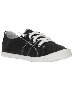 Not Rated Neema Black Sneakers