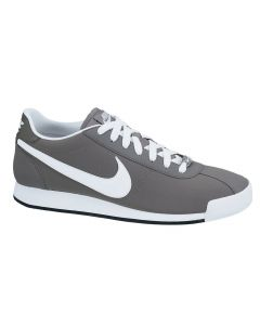Nike Marquee Leather Cool Grey