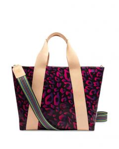 Pebbles Large Carryall