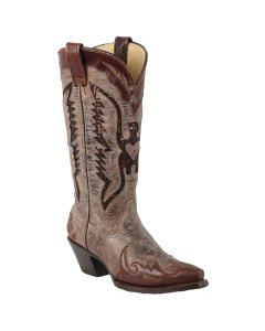 Corral Boots R1111 Brown