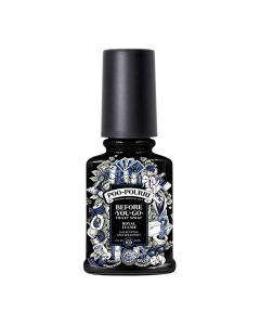 Poo-Pourri Royal Flush 2 oz