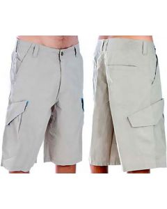 Reef Mens Shorts Liminal C022