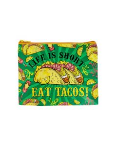 Wit Carry All Bag Taco