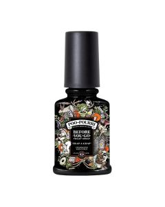 Poo-Pourri Trap a Crap 2 oz