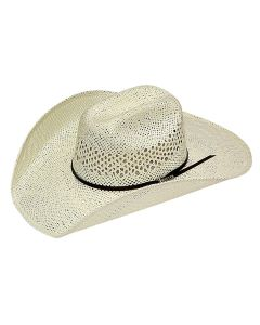 Twister Casual Western Hat
