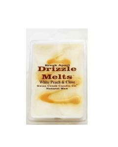 Swan Creek Drizzle Melts 5.25oz